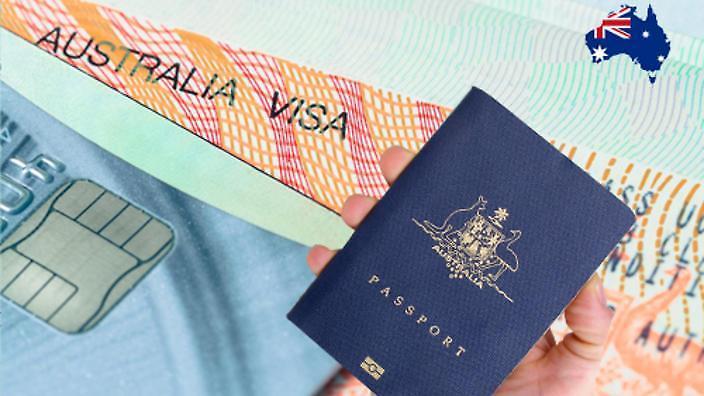 start up visa