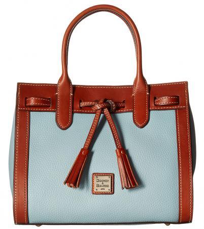 buy luxury designer bag singapore