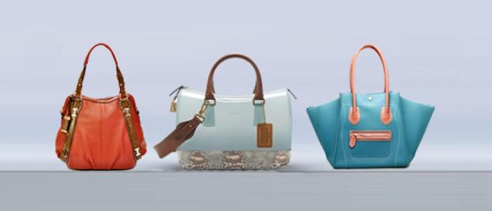 Affordable Designer Handbags