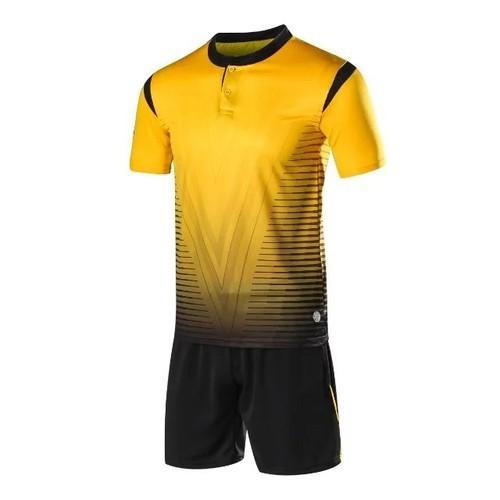 football jersey singapore