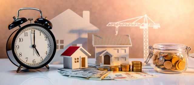 hdb bridging loan Singapore
