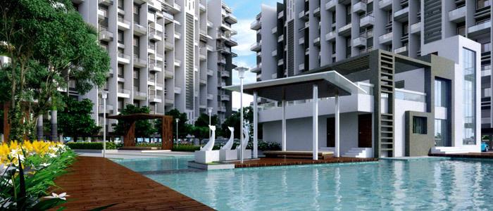 repulse bay apartments