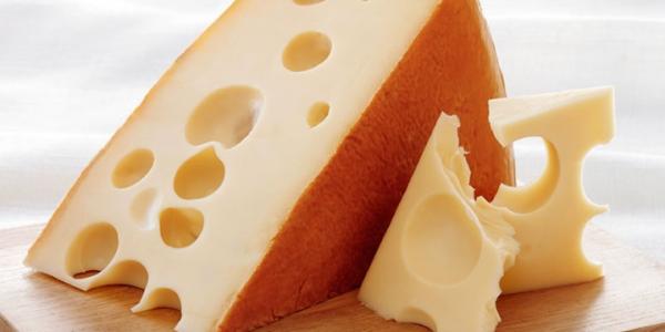 cheese shop Singapore