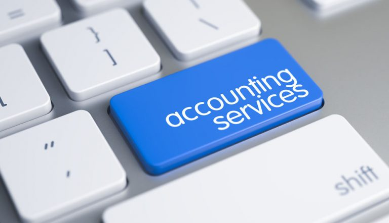 accounting services hong kong